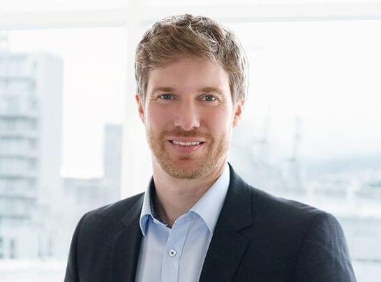 Mathias Rauch