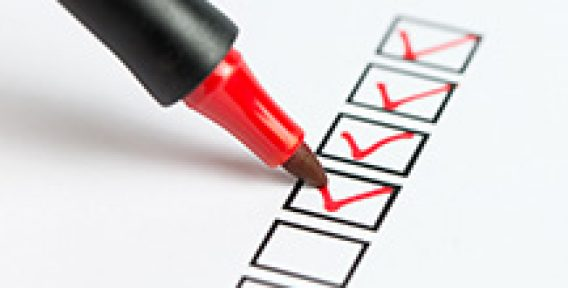 1624518931_photodune-21330741-checklist-box-xl