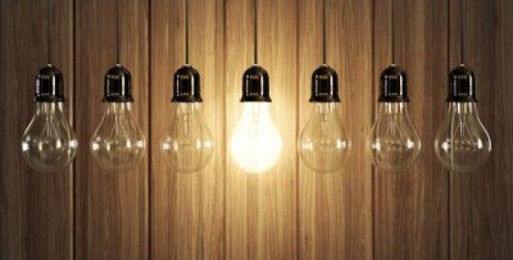 1633593901_photodune-5463665-light-bulbs-xs-Vasabii